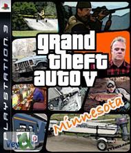 دانلود کتاب کدهای تقلب بازی GTA iv